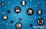 淺析物聯網技術及其未來發展趨勢