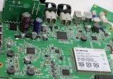 中國半導體產業差距到底在哪?不止光刻機還有這十大半導體核心技術