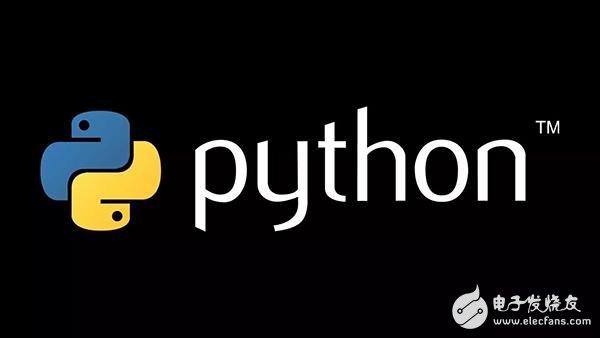 六种Python字符串拼接方法,你知道几种