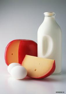 通过激光散透比的牛奶成份检测仪的方案设计