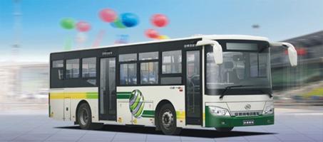 CAN总线分析仪为新能源客车进行故障定位和干扰排...