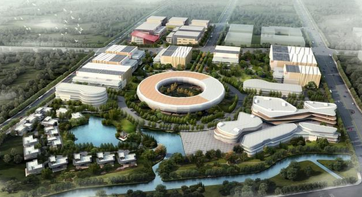 阿里,腾讯贵州建立大数据中心,贵州究竟有什么好