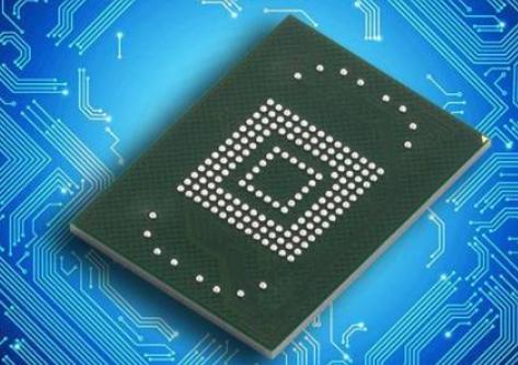 百度在其全新公有云加速服务器中部署了赛灵思的FPGA
