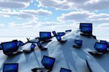 云存储技术与传统存储技术有什么区别 又有何局限性