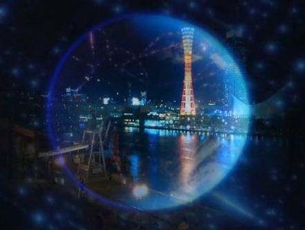 河北秦皇島市政府探索發展智能電網相關裝備制造產業