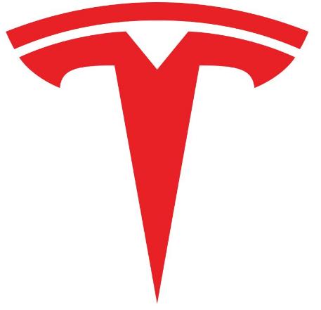 特斯拉超级工厂将从太阳能电池板中获取100%的能...
