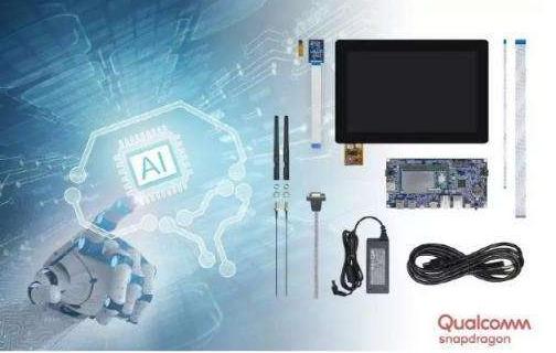 采用嵌入式操作系统与PLC架构的PC-BASE控...