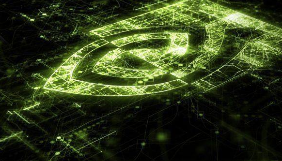 NVIDIA新显卡的PCB正反面谍照曝光,我们能从中获取什么信息呢?