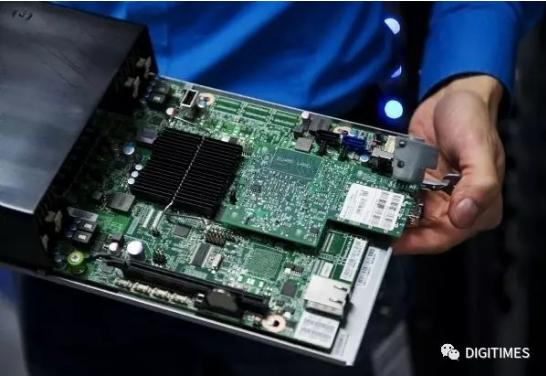 机器学习逐渐在EDA领域扮演要角 开启了芯片设计...