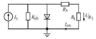 最大功率点追踪(MPPT)技术在LED太阳能路灯...
