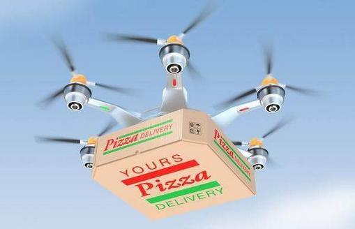 无人机新行业,无人机会计即将出现