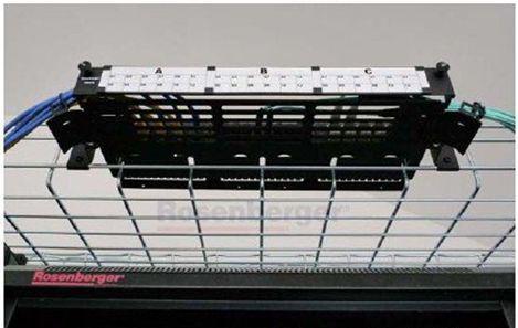 EDA布线符合数据中心布线的解决方法