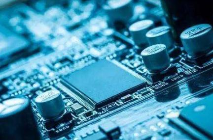 探讨安防监控和芯片行业近年来发展情况