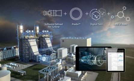 工业互联网在中国制造业企业如何实践?