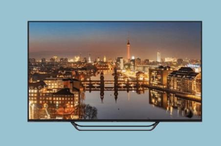 夏普第二代8K Aquos液晶电视AX1系列上市,主要亮点一是全新的屏幕