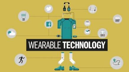 小米在印度可穿戴设备市场保持第一