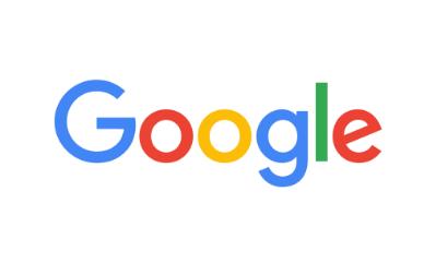 深度了解最奇葩的公司Google!