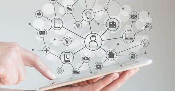 区块链技术最需要获得突破的方向有哪些?