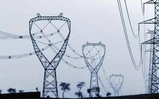 为什么说电价形成机制是电力市场交易机制设计的关键?