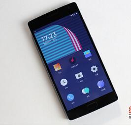 一加手机2的评测加拆解,看看性能如何