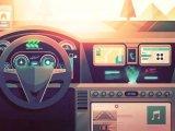 """""""数字化""""转型三步走 博世战略布局自动驾驶"""