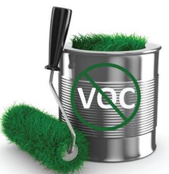 VOCs检测传感系统的特点及检测方法介绍