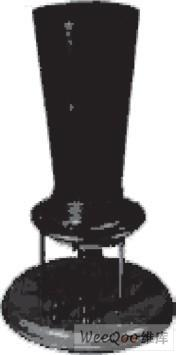 传声器的特性及应用介绍