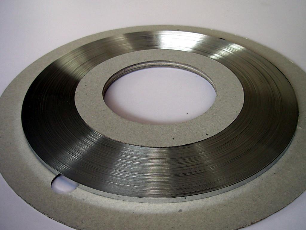 太阳能电池板专用焊接材料镀锡铜带的技术参数介绍