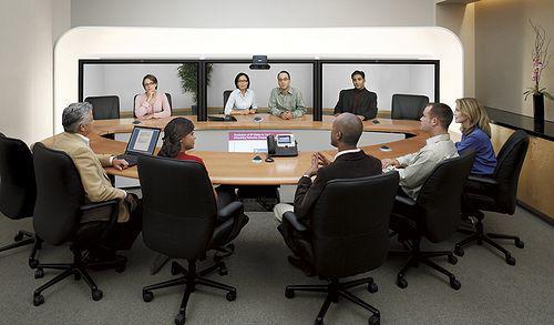 如何正确的选择网络视频会议产品