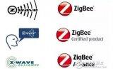 你所需要知道的关于ZigBee的一切