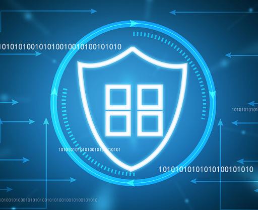 网络信息安全是人工智能的保镖