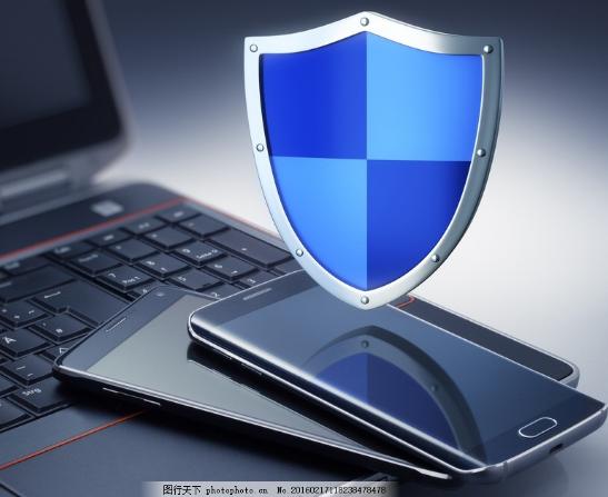 怎么才能保障工控系統網絡安全?