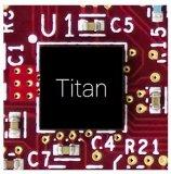 """新一代""""Titan""""物理安全密钥背后的生产企业—..."""