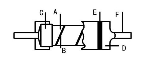 浅谈保险丝电阻特点、结构及工作原理
