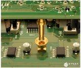 板对板同轴连接器的配合容差类型、性能及应用介绍