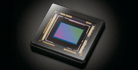 2017至2022年预计:CMOS图像传感器销售量将以11.7%以上的速度增长