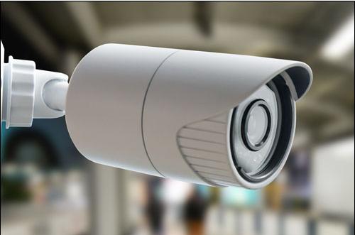 英特尔将AI应用于视频监控摄像头,释放人工智能的...