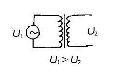 电源变压器的分类、参数及用途介绍