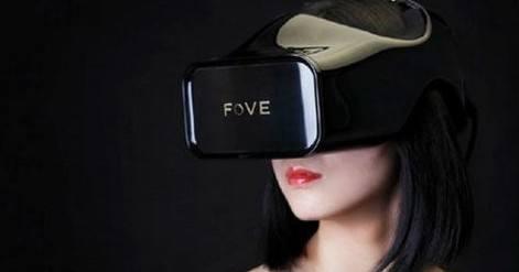 Synaptics推出新一代显示驱动器IC的样品可用于VR显示器上