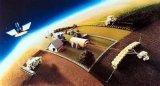 盘点北斗卫星导航系统在各行业的应用