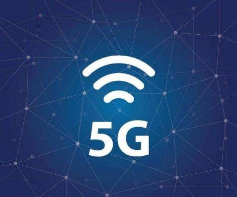 """智能手机市场颓势显现,5G是新的""""赛道"""""""