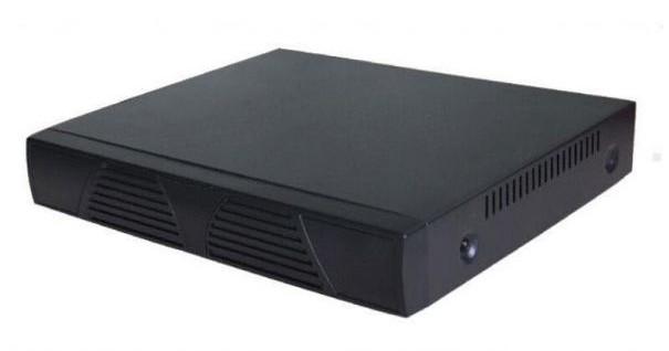 如何选择适合的DVR,应考虑哪些因素