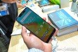 中兴发布新旗舰Axon9Pro 并宣布将在2019年推出5G手机