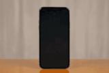 iPhoneX价格不断下滑,目前正是入手好时机吗...