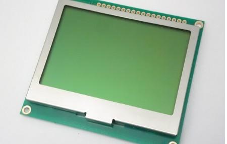 单色液晶屏该如何分类 单色液晶屏的工作原理是什么