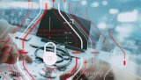 区块链技术如何实现健康数据安全共享访问