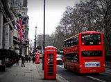 在城市的公共交通上該如何實施物聯網技術