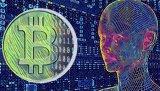 货币本身信息的古老价值是什么?