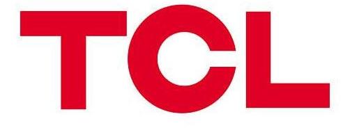 TCL携手新突思电子科技推基于AudioSmart远场语音技术的全新电视产品