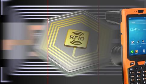 2017年RFID行業價格進一步走低,2018年...